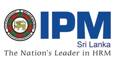 IPM to Conduct 2nd Programme on Competency Mapping