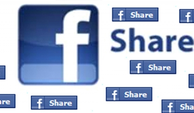 Privacy backlash sees Facebook users shy away from share all mentality