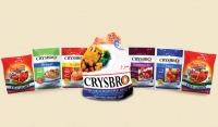Cook up a feast this season with Crysbro chicken parts : Hygienically handpicked and packaged to ensure convenience for customers