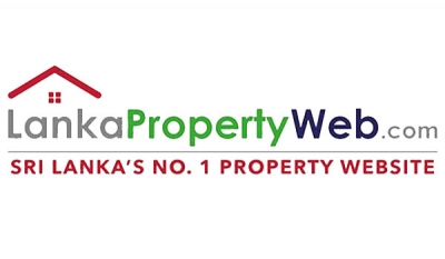 LankaPropertyWeb.com eases the hassle of buying and selling property