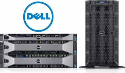 Dell Introduces its Most Advanced Server Portfolio to Address Broadest Range of Business Computing Needs