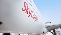 Emirates SkyCargo wraps up 2017 on a positive note