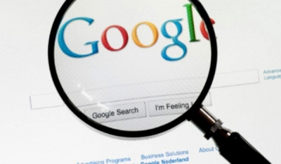 Daniel Hegglin takes Google to High Court to block online abuse appearing in its search results