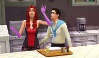 EA Games creates social media sitcom featuring four Sims to bring game to new audience