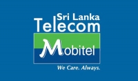 Mobitel Business Solutions introduces NFC technology to Jaffna Municipal Council