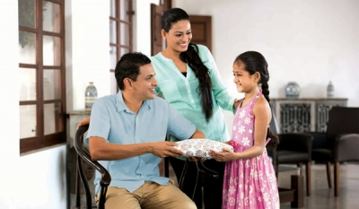 COMBANK ushers in 'Avurudu' excitement with seasonal discounts up to 55% for cardholders