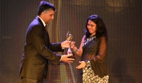 Brandix Group wins second successive Gold at National HR Awards
