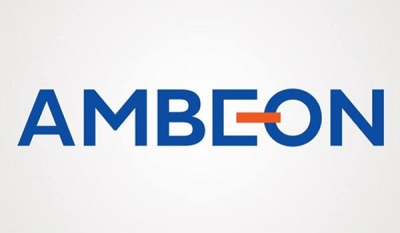 Ambeon Holdings PLC Announces Dividends