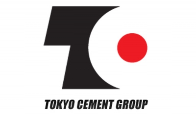 Japanese Technocrats share knowledge with Construction Experts at Tokyo Cement Seminar