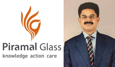Piramal Glass Ceylon declares its Q3 Financials with Turnover of over Rs. 5 Bn & Gross Profit Crossing 1 Bn