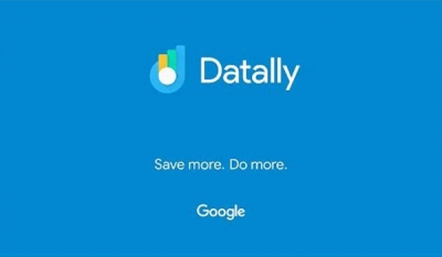 Google launches Datally, an app that saves you data