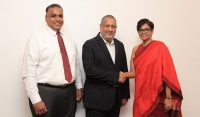 Cargills Bank pioneers use of cognitive security in Sri Lanka