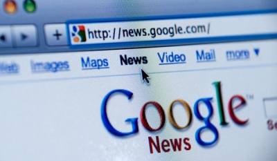 Google to close Spanish news service ahead of new copyright law introduction
