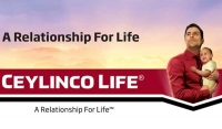 Ceylinco Life to fire on all cylinders at 10th Life Insurance Week