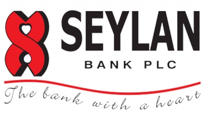 Seylan Bank continues its steady performance