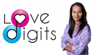 Love Digits : First of its kind dating compatibility app launched in Sri Lanka