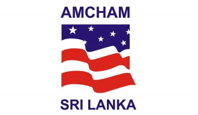 AMCHAM hosts forum on effects of counterfeits on Foreign Direct Investment