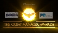 Inaugural Great Manager Awards recognizes Sri Lanka's high performance leaders