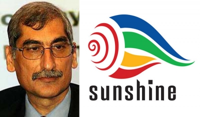 Sunshine Holdings announces new appointment to Board of Directors