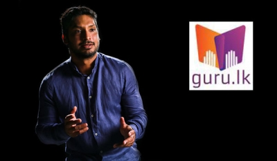 'Sanga' with Guru.lk on 'Being a Leader' – a unique course on Leadership