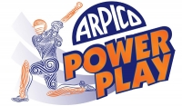 Arpico in sensational promo – offers 8 places at ICC Cricket World Cup final