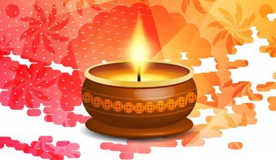 NDB Wealth advises financial independence to light up your Deepavali