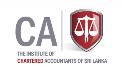 The CA Sri Lanka Job Bank: The one stop for the best career prospects