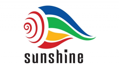 Sunshine makes milestone deal to consolidate stake in its branded tea and plantations businesses