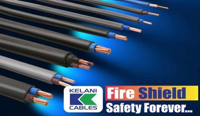 Kelani Cables PLC conducts 'Kelani Visura' for electricians in the North where profound construction work is done