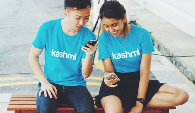 Sri Lankan founded Kashmi launches digital banking platform for East Asia