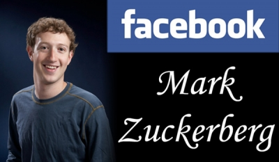 Trolls target Mark Zuckerberg's Facebook account