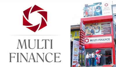 Multi Finance PLC Consolidates Core Business Offerings with Elevated Service Excellence in 2018