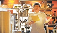 Six Cooking Enthusiasts to cook-off for Marco Pierre White