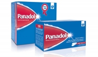 Panadol ranked as Sri Lanka's 2nd 'Most Loved Brand' - Brand Finance