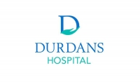 Durdans Hospital Health Checks for Comprehensive Preventive Care and Improved Quality of Life