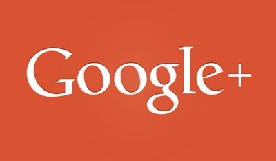 Google+ to fragment into separate 'Photos' and 'Streams' apps