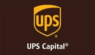UPS Capital invests in freight security