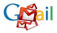 Google says it will stop mining Gmail for ad personalization