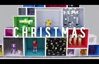 Argos Christmas Advert 2014 Get Set For Advent