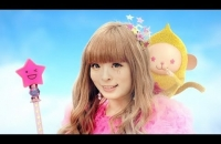 Japanese TV Commercials [ 2014 weeks 10 & 11 ]
