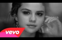Selena Gomez - The Heart Wants What It Wants