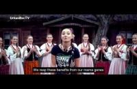 Us Slavs - Music Video (English Subtitles)