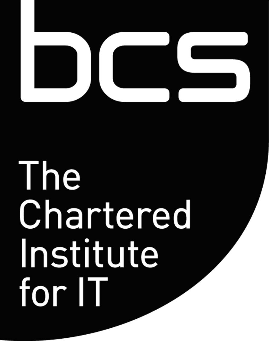 BCS Professional Graduate Diploma in IT Steppingstone for Professional IT Career