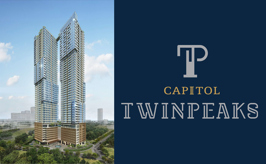 Capitol TwinPeaks apartment project set for completion