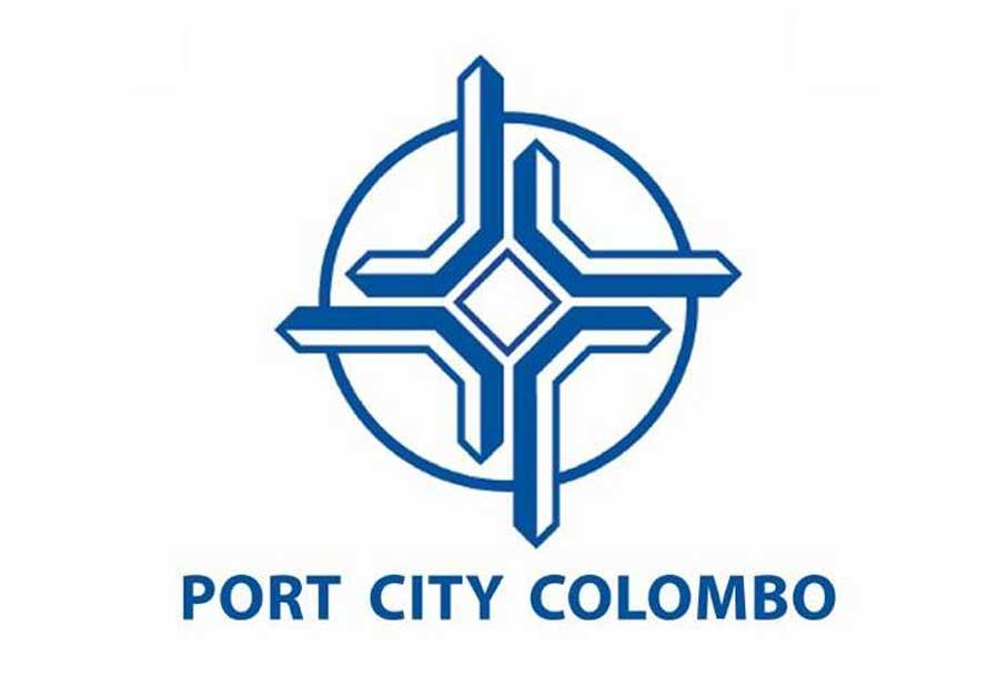 CHEC Port City Colombo takes all Measures to Prevent the Spread of Covid19