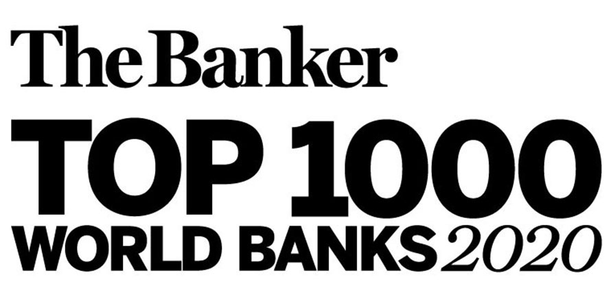 Commercial Bank makes history as only Sri Lankan Bank in Top 1000 World Banks for 10 successive years