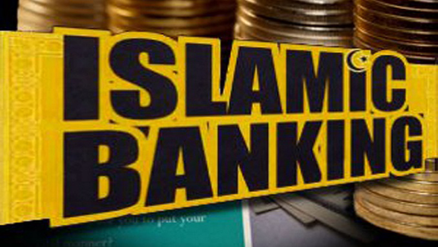 After Covid 19 what is next for Islamic banking