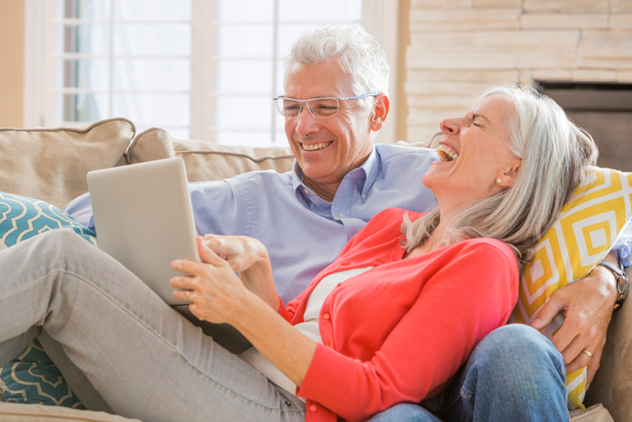 Give your Parents a stress free retirement with Money Plus from NDB Wealth