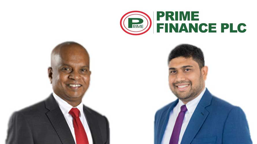 Fully subscribed Rights Issue of Prime Finance bolsters its core capital