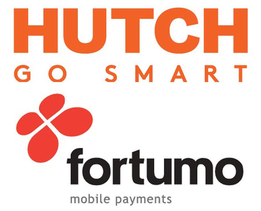 businesscafe Hutch together with Fortumo launches direct carrier billing in Sri Lanka